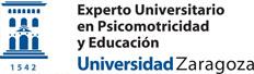 Experto Universitario en Psicomotricidad y Educación
