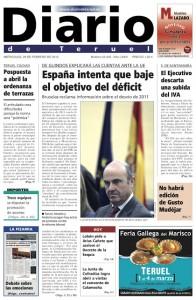 portada_diario_de_teruel
