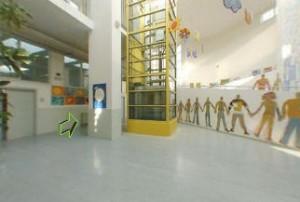 vestibulo1