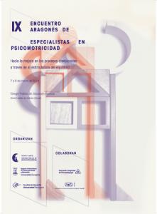 Diseño de Jose Palomero